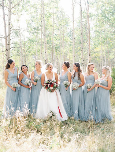 TBP_Kaitlin_Cooper_Wedding_159.jpg