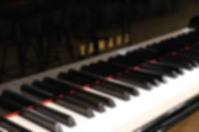 堀江アルテ Horiearte ピアノ2