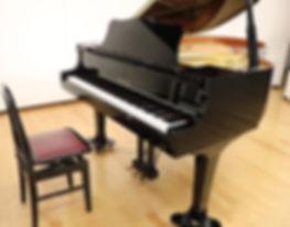 堀江アルテ Horiearte ピアノ1