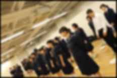 堀江アルテ Horie Arte イベント2