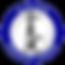 AIKIDO_Koshin_Shuri_logo_sm.png