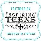 Inspiring Teen Magazine.JPG