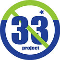 u_33_aomidori_logo.jpg