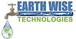 Company Logo water softener