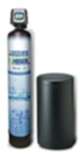h20 miser Water Softener / water conditioner