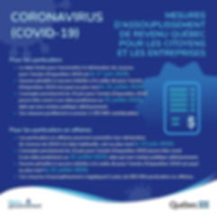 corona10.jpg