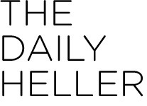The daily heller