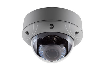 dome-camera-security-systems.jpg