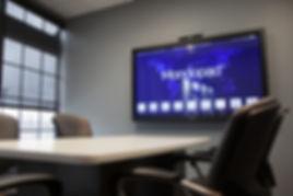 automated-boardroom.jpg