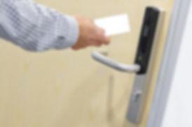 card-access.jpg