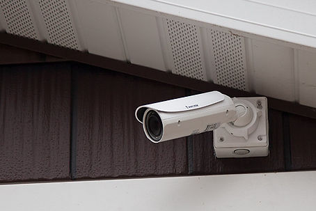 gallery-camera-security.jpg