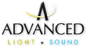 logo-advanced-light-and-sound.png