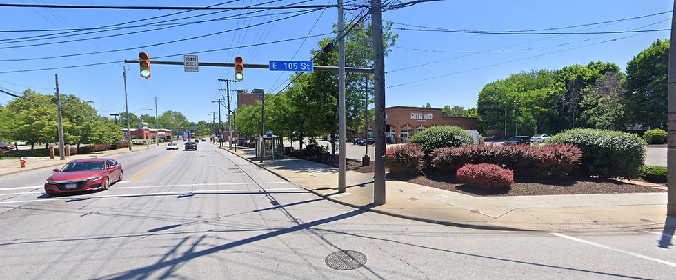 105 Streetview.jpg