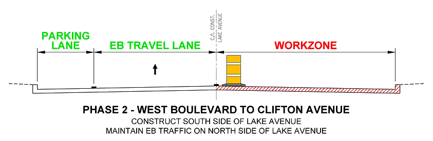 MOT Typ - West Blvd-Clifton - Ph2.png