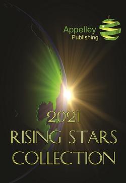 Cover W21 2021 RSC