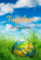 Together Cover 2020 small1.jpg