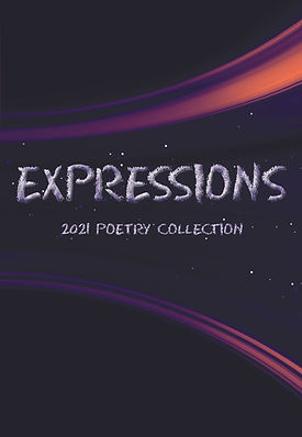 Expressions Front Cover - small.jpg