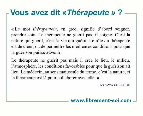 Thérapeute.jpg