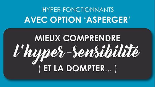 ENCART Asperger Hypersensibilité final.jpg