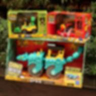 toytrucks2.jpg