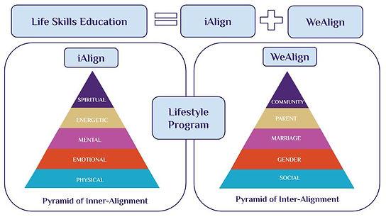 v5 - pyramid slide.jpg