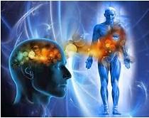 Mente e corpo in connessione