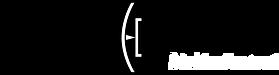 ESS Logo_White Tag-BW-Web.png