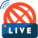 kissclipart-live-icon-png-clipart-comput