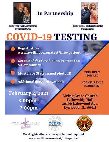 COVID-19 Test - 2-2-21.jpg