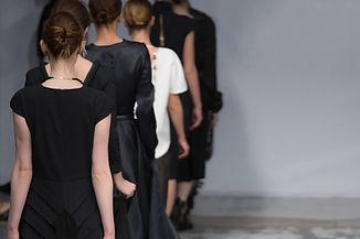 Fashion Show, Catwalk Runway Event.jpg