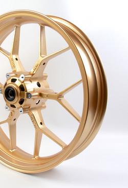 Arashi Wheel Rim