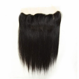 Indian Straight Frontal
