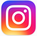 instagram_newlogo_.png