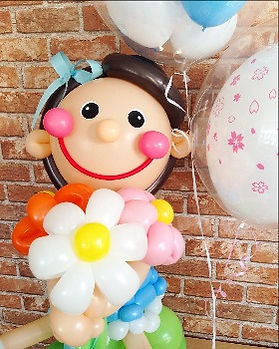 balloondoll-girl_edited.jpg