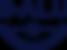 Logo_B-alu_Transparant_1.png