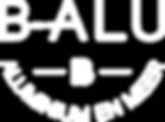 Logo_B-alu_Transparant_2.png