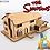 Thumbnail: Casa de los Simpsons