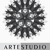 ARTESTUDIO.jpg