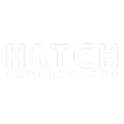 HATCH-ARQ.png