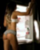 giovani ragazze  al telefono erotico basso costo linea erotica basso costo telefono erotico sesso al telefono telefonata erotica