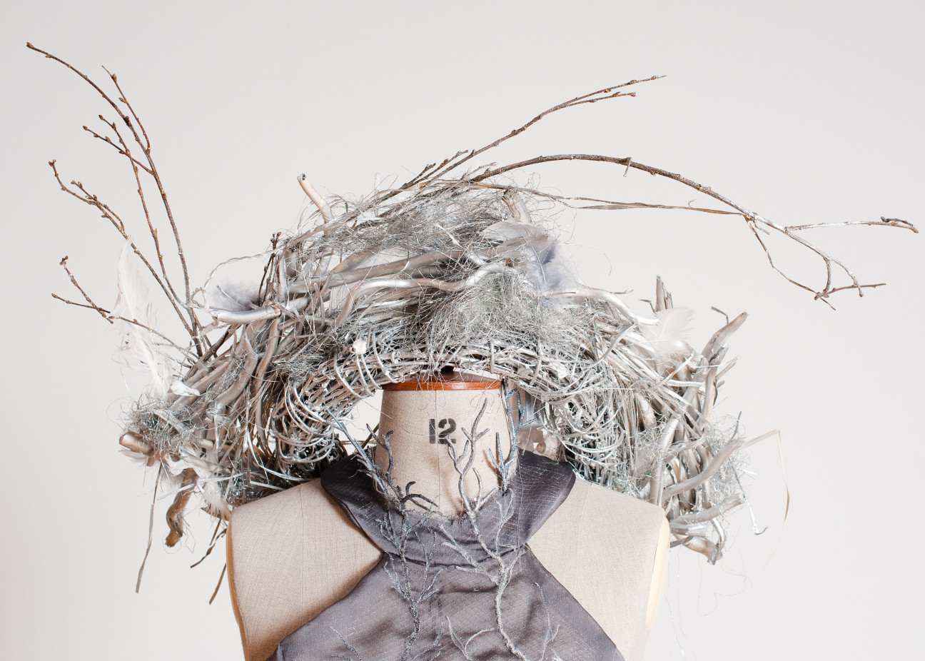 costumes-14.jpg