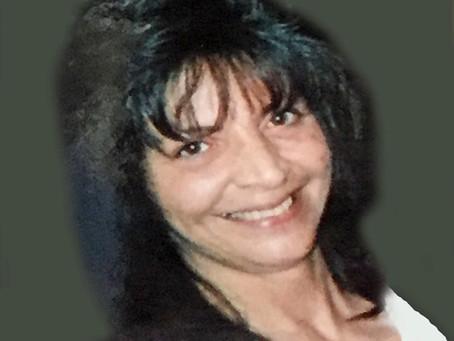 Gail M. Manchino