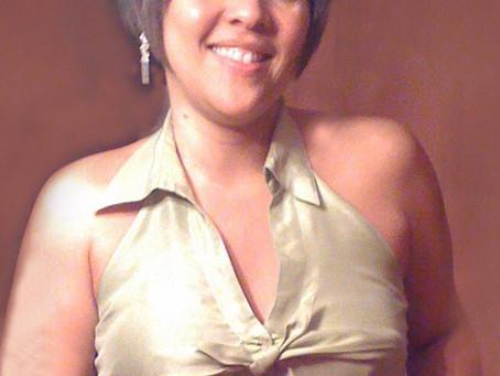 Sonia M. Contreras-Nardi