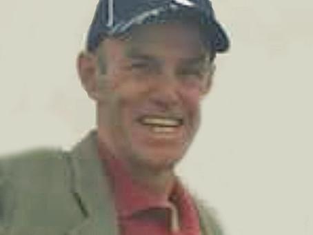 Alan W. Robie