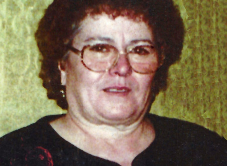 Angelina Riggio