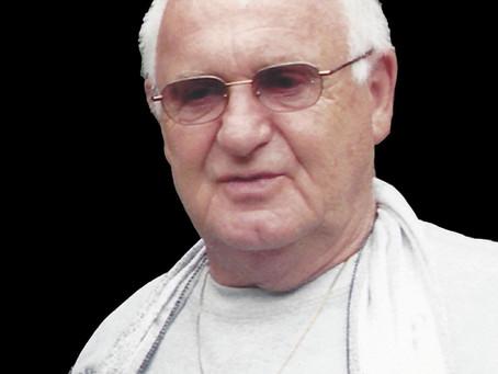 Natalino D. Zamboni