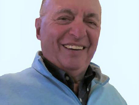 Francesco M. Oppedisano