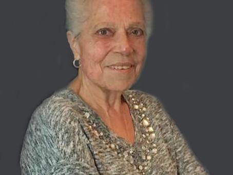 Maria Sarno
