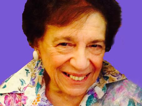 Phyllis A. Santaniello