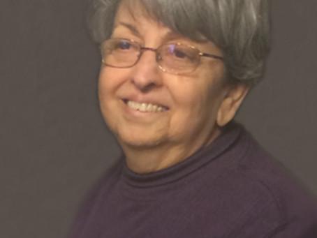 Gloria O. Porcello